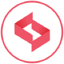 simform.co.in logo icon