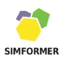 Simformer Business Simulation