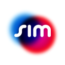 SIMgroep - Send cold emails to SIMgroep