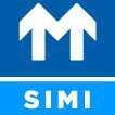 SIMI - Society of the Irish Motor Industry logo