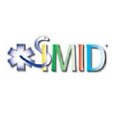 SIMID International BV / SIMID SA logo