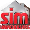 SIM IMMOBILIARE SRL logo