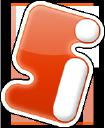 Simisen Interactive logo
