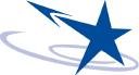 SIMMAT Service S.r.l. logo