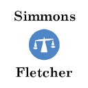 Simmons and Fletcher, P.C.