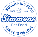 Simmons Pet Food Inc