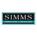 Simms Furniture