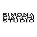 SIMONA CIACCHI _STUDIO_16 logo