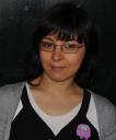 Simona Tache logo icon