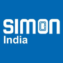 SIMON INDIA LTD logo