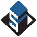 Simon Roofing logo icon