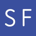Company logo Simons Foundation