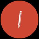 SIMpatichno.com logo