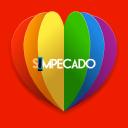 SIMPECADO.COM logo