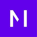 simplabs Profil firmy