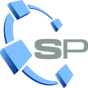 SimPlan Integrations GmbH on Elioplus