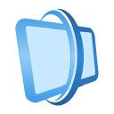 Simple Help logo icon