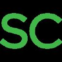 Simplechurchcrm logo