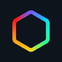 Logo simpleclub
