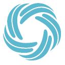 SimpleLegal Company Logo