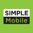 SIMPLE Mobile - Send cold emails to SIMPLE Mobile
