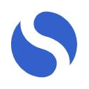Simplenote logo icon