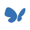 Simple Practice logo icon