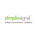 SimpleSignal - Send cold emails to SimpleSignal