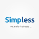 Simpless Digital Agency s.r.o.