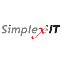 Simplex-IT on Elioplus