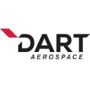 Simplex Aerospace logo