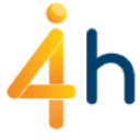 SIMPLI AS logo