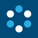 Simplicity Credit Union logo