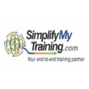 SimplifyMyTraining.com logo