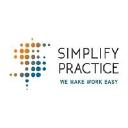 Simplify Practice Management, LLC logo