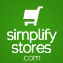 SimplifyStores.com | ecommerce logo