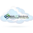 Simplistic IT Solutions on Elioplus