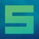 Simplo Marketing LLC logo