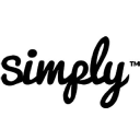 Simply Consulting ApS