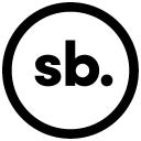 Read SimplyBeUSA Reviews
