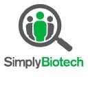 Simply Biotech