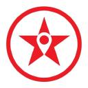 Simply Design Inc. logo