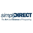 SimplyDIRECT - Send cold emails to SimplyDIRECT