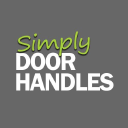 Read Simply Door Handles Reviews