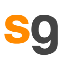Simply Games logo icon