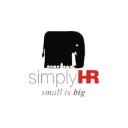 SimplyHR Solutions LLP logo