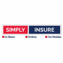 SimplyInsure.ie logo