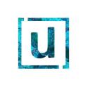 Simply Money Advisors logo