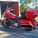 Simply Motorcycle Shipping LLC _ Simply Auto Shipping logo
