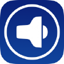 simplynoise.com logo icon